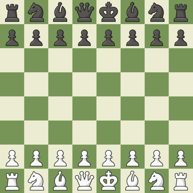 Schach Offline