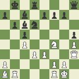 Chess960! v.3 (Fischer Random Chess)