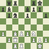 Amazing Games for Beginners: Attack the Kingside 3