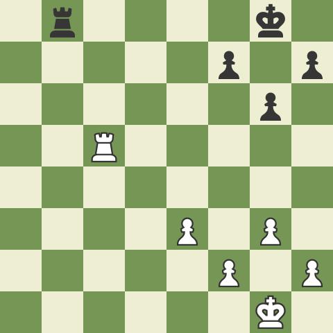 Standard Move