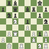 Is This Giri-Carlsen Draw More Exciting Than Most Wins?