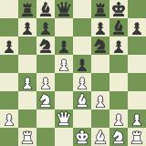 Simply the Best: Garry Kasparov Part 2
