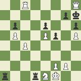 racoza39 vs RobinCourtnadge