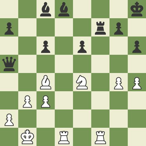 Best Of Millionaire Chess: Yu vs Fishbein