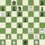 racoza39 vs bustergonads