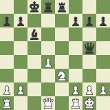 Greatest Chess Minds: Akiba Rubinstein - Part 5