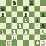 chess puzzles mate in 5 pdf