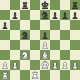 Greatest Chess Minds: Akiba Rubinstein - Part 6