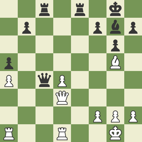 Improve Your Puzzle Rush: Remove the Defender