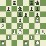 When to Exchange: Knight vs Bishop - Part 2