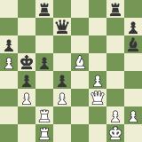 Greatest Chess Minds: Siegbert Tarrasch - Part 1