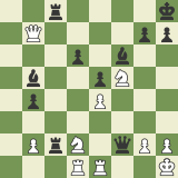 "The Art of ""Tempo Moves"" in Chess - Part 3"