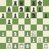 Member Analysis: The Forgotten Servant of Strategy!