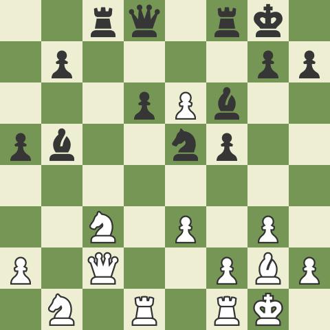 Classical Dutch - Part 3