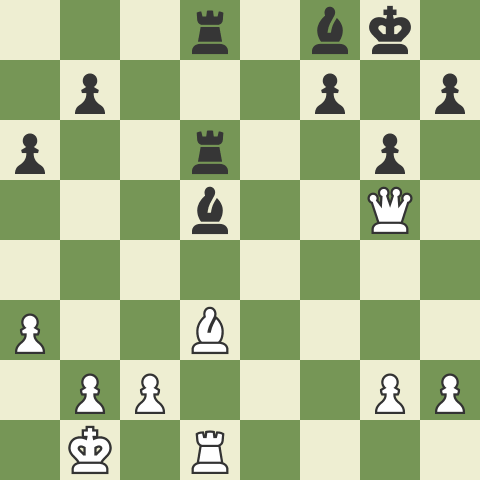 Advanced Technique Example 2