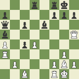 Greatest Chess Minds: Gligoric - Part 4