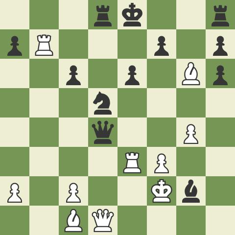 Play Like Vishy: Anand vs Lautier