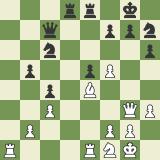 Key Ruy Lopez Lessons: Boleslavsky vs Kotov