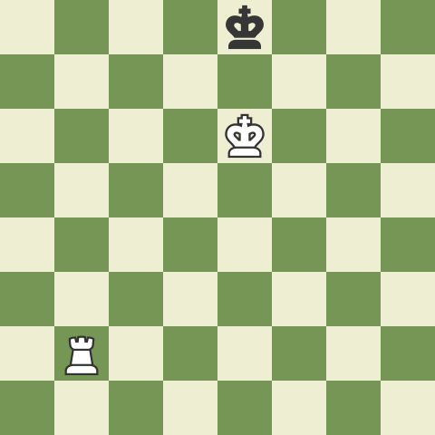 Checkmate Practice