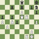 Fischer Beats Spassky's Best Opening!'s Thumbnail