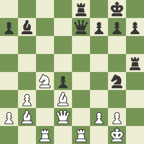 Play Like Mikhail Tal: Spassky vs Tal
