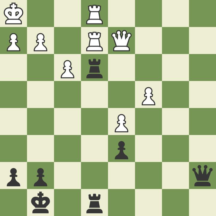https://www.chess.com/dynboard?fen=4r1k1/q5pp/3p4/3P4/2P5/4rP2/3QR1PP/4R2K%20b%20-%20-%200%2034&board=green&piece=neo&size=3&flip=true