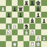 Greatest Chess Minds: Gligoric - Part 6