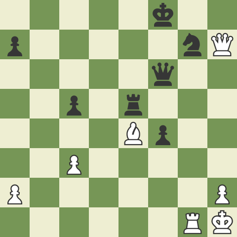 Defending Difficult Positions: Persistence Pays Off