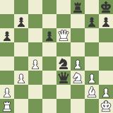 Tackling Tactics: 2790-2792!