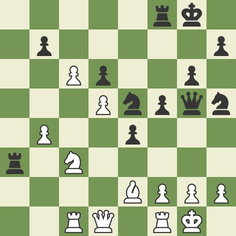 Hikaru Plays to Win vs MVL