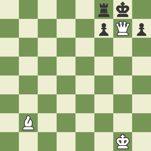 Assisted Checkmates