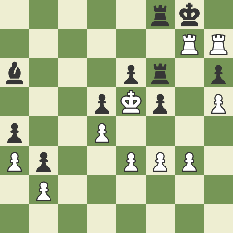 Play Like Alexander Alekhine: Alekhine - Yates