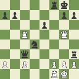 The Shock and Awe of the Greatest Move Ever Played!