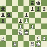https://www.chess.com/dynboard?fen=5rk1/q4ppp/rn2p3/p2pP3/3P1P2/3NQ3/P5PP/2R2RK1%20w%20-%20-%203%2022&board=green&piece=neo&size=3