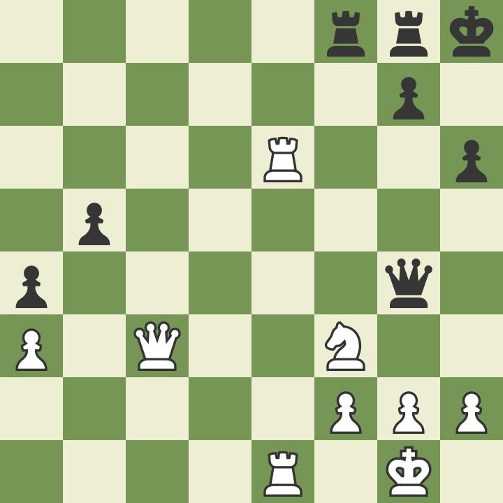 https://www.chess.com/dynboard?fen=5rrk/6p1/4R2p/1p6/p5q1/P1Q2N2/5PPP/4R1K1%20w%20-%20-%202%2037&board=green&piece=neo&size=3