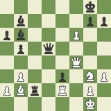 Becoming an Expert - Part 7: Kramnik's Center!