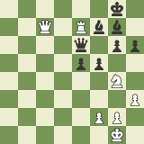 General Strategy: The Bishop Pair