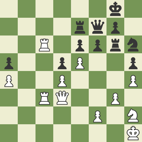 Pawn Play