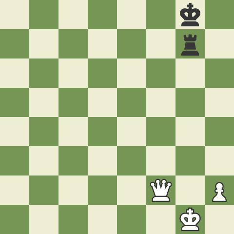 Защита от шаха