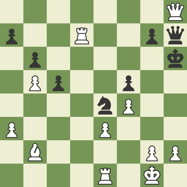 https://www.chess.com/dynboard?fen=7Q/p2R2pq/1p5k/1Pp2p2/4nP2/P3P3/1B4PP/4R1K1%20w%20-%20-%205%2034&board=green&piece=neo&size=3