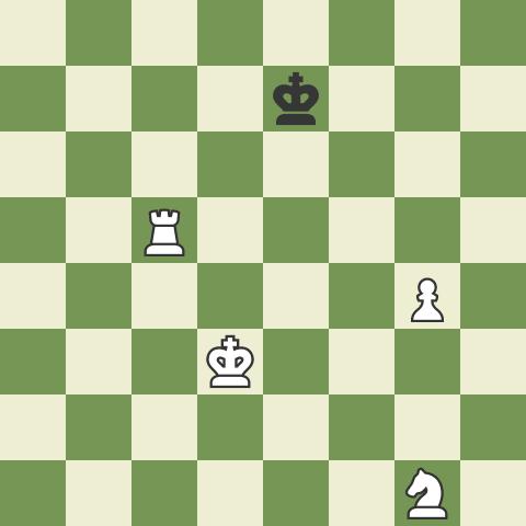 Alles was Du wissen musst 1: Mit dem Schachspielen beginnen