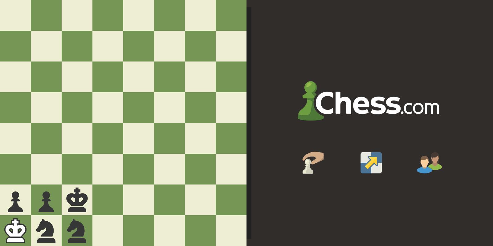 Chess: FM ajaykart vs GM Jospem