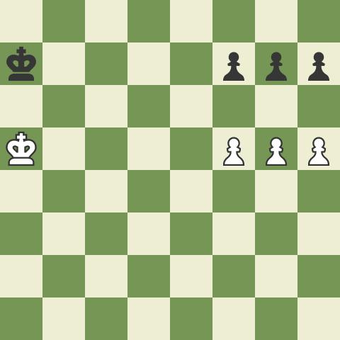 Tactical Ideas In The Endgame: Breakthrough