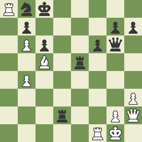 Alekhine-Reshevsky, Kemeri 1937