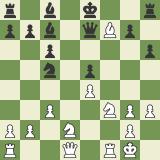 How Magnus Carlsen Mounts A Comeback