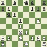 Simply the Best: Garry Kasparov Part 4