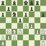 Master Dual Sessions: Najdorf Showdown - Part 2