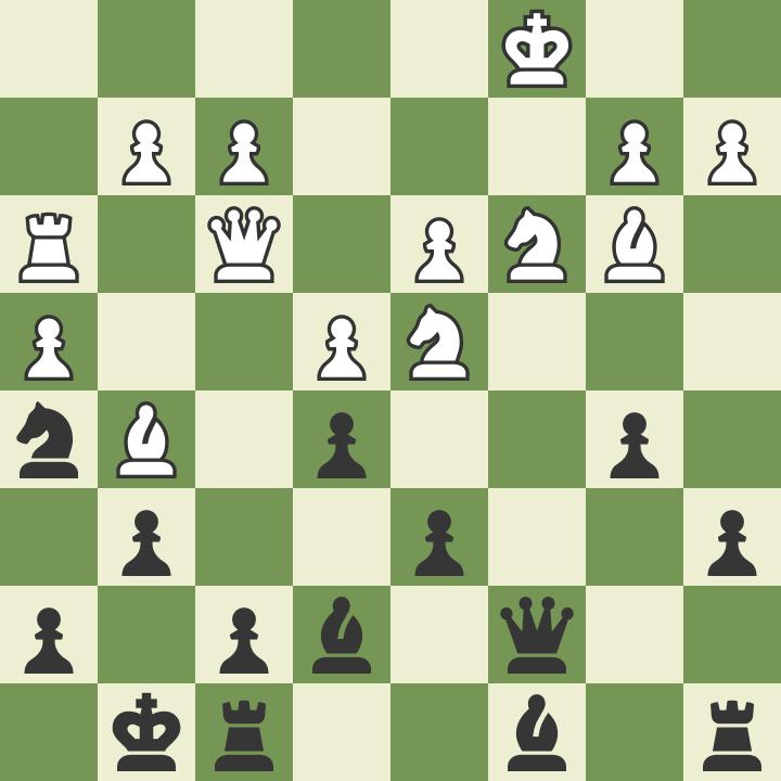 https://www.chess.com/dynboard?fen=r1b2rk1/2q1bp1p/p2p2p1/1p2p1Bn/3NP2P/1BNP1Q1R/PP3PP1/2K5%20b%20-%20-%201%2017&board=green&piece=neo&size=3&flip=true