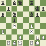 US Women's Championship Part 4: Endgame Odysseys