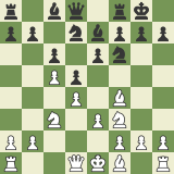 The Complete Queen's Gambit Declined: Classical Variation